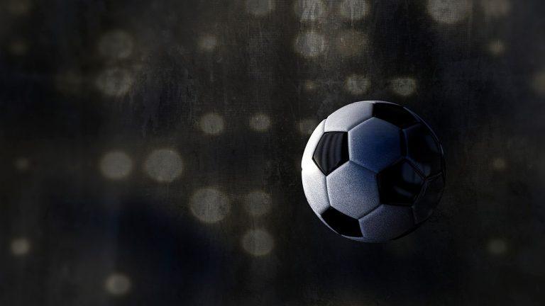 Piłkarze z zakazem stadionowym