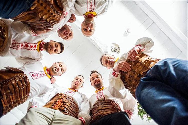 Nowy Sącz, 14 – 16 sierpnia: XII Międzynarodowy Multimedialny Festiwal Sztuki – Małopolska Karpaty OFFer