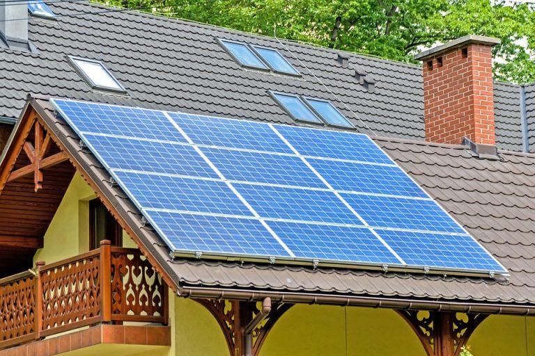Nowy Sącz: chcesz prąd albo ciepło ze Słońca? Wypełnij deklarację!