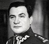 Prochy generała Bronisława Pierackiego będą ekshumowane i wrócą na sądecki Stary Cmentarz