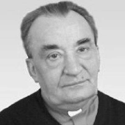 Nowy Sącz: Nie żyje o. Kazimierz Jurkowski, jezuita z parafii kolejowej