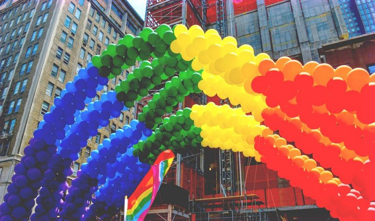 Nowy Sącz: odwołano pokaz filmu *Artykuł osiemnasty* o środowiskach LGBT