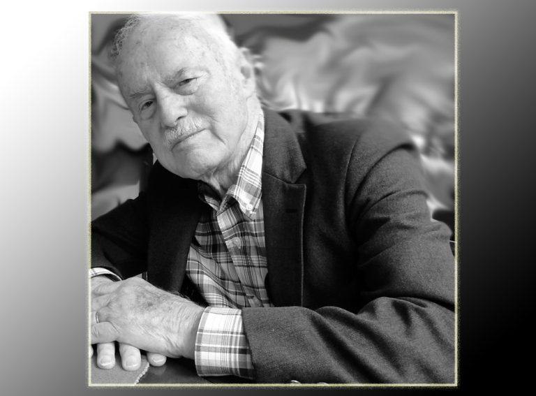 Dziś w południe Nowy Sącz pożegna Charlesa Merrilla
