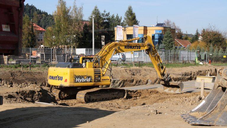 Chełmiec nie będzie miastem w 2018 r. Konsultacje będą powtórzone – tak zdecydował dziś rząd