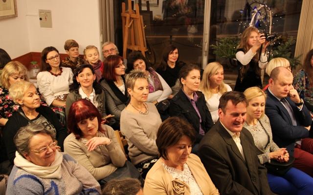 Nowy Sącz: Jagiellońska 50 A – adres pod którym warto bywać