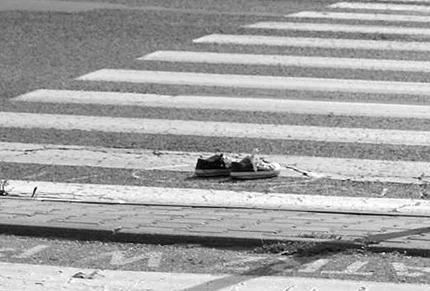 Nowy Sącz, osiedle Gorzków: rondo albo sygnalizacja świetlna na wagę życia! Ludzie walczą o bezpieczeństwo