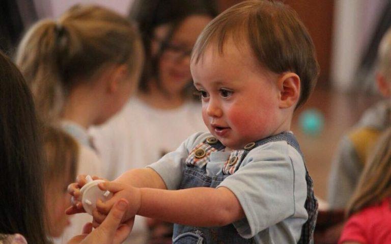 Nowy Sącz: sądeckie dzieciaki będą miały szansę oddychać czystym powietrzem