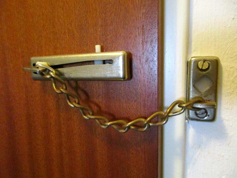Limanowszczyzna: uwaga na włamywaczy! Dwie kradzieże w ciągu tygodnia