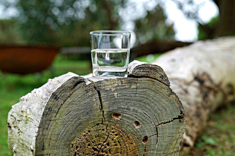 Tropie, Roztoka-Brzeziny: śledztwo w sprawie zatrutej wody umorzone
