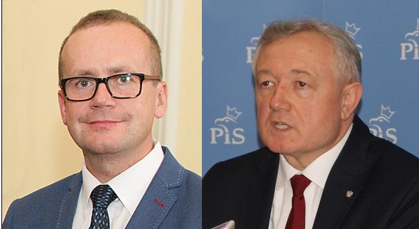Wiesław Janczyk komentuje sprawę Leszka Langera: łatwo pomówić, trudno przywrócić dobre imię