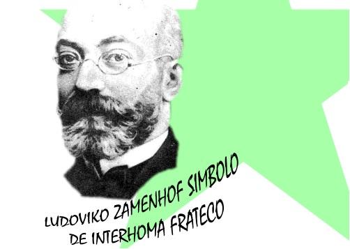 Nowy Sącz: już wkrótce Dni Zamenhofa