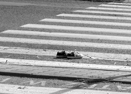 Nowy Sącz: wczorajsze potrącenie pieszych to już 19. takie zdarzenie w ciągu ostatnich trzech miesięcy