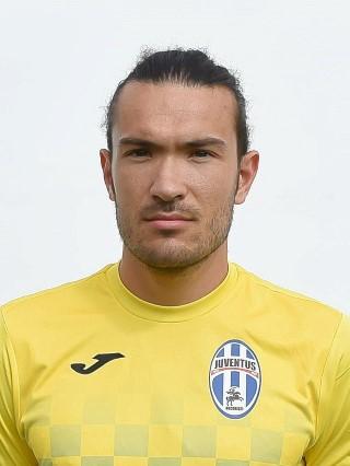 Sandecja weźmie gracza Juventusu? Piłkarz na testach