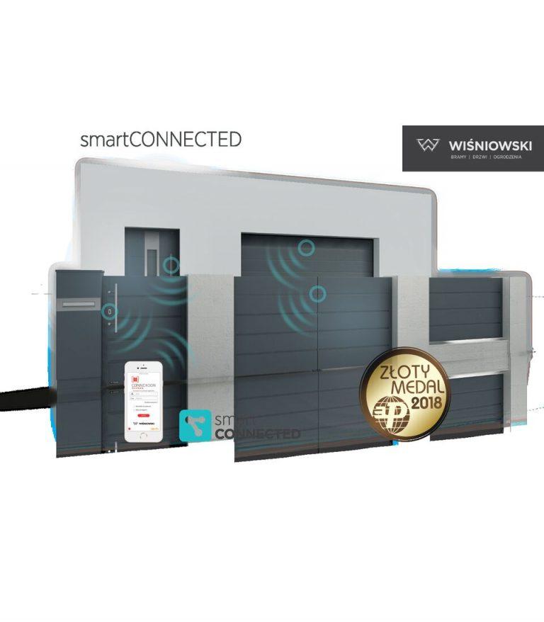 Marka Wiśniowski nagrodzona za innowacyjne produkty