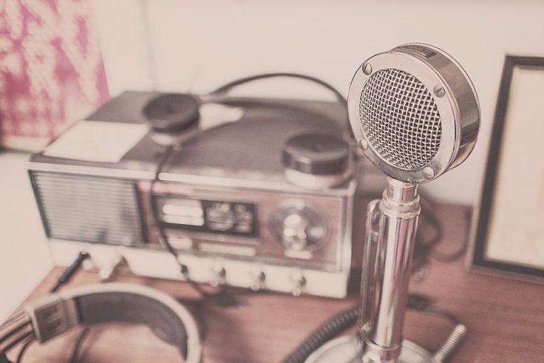 Radiowcy z Radioklubu SP9RNS szukają dla siebie gościnnego miejsca