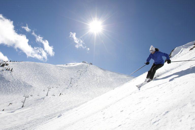 Ile kosztuje ubezpieczenie na narty w Polsce?