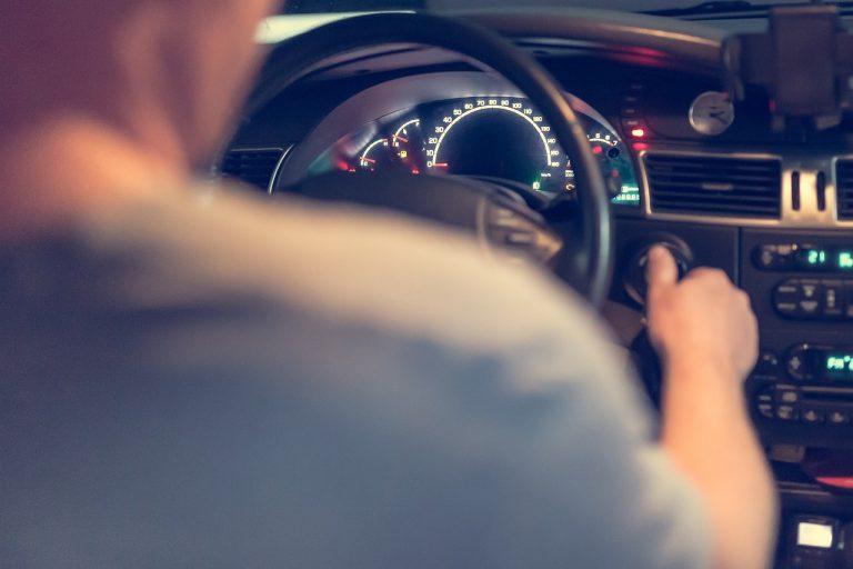 Mieszkańcy Chełmca mogą już rejestrować pojazdy