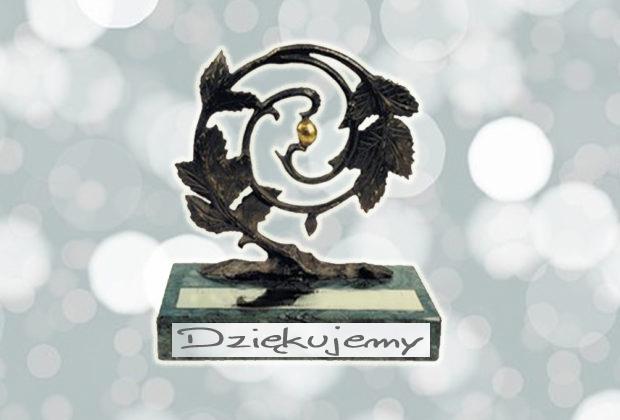 Ziarnko Gorczycy 2018. Głosowanie zakończone. Znamy finalistów!