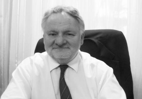 W środę pożegnamy Artura Puszko – dyrektora nowosądeckiego szpitala