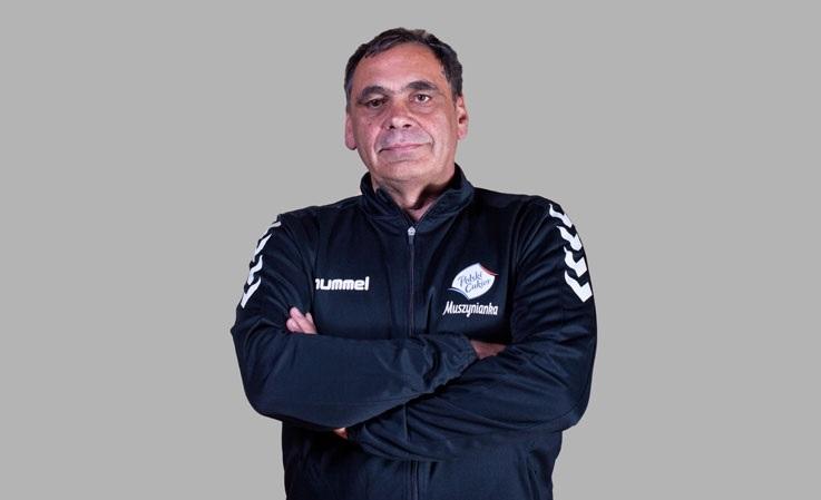 Trener Muszynianki w wywiadzie dla dts24.pl: Mleko się rozlało. To było dla nas nieosiągalne