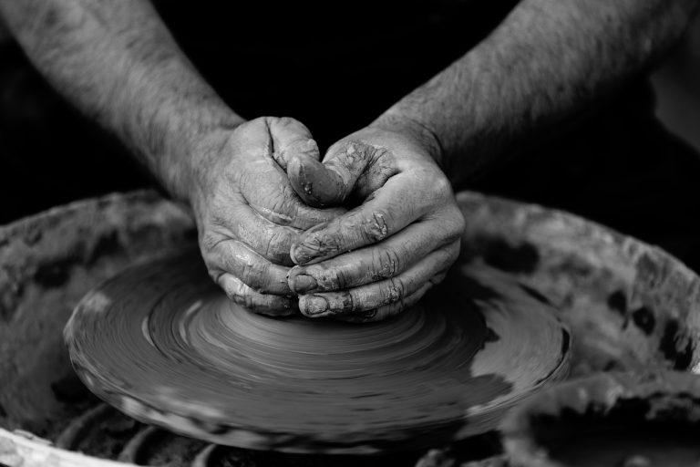 Ceramiczne Dialogi w Starym Sączu już w tym tygodniu