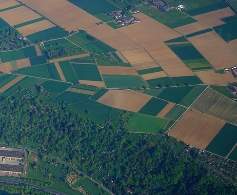 Wnioski o rolnicze dopłaty – tylko w wersji elektronicznej.