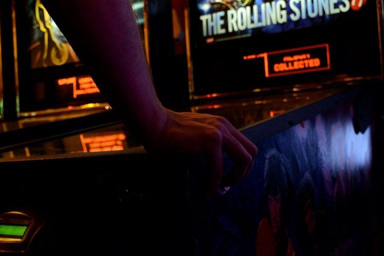 Hazardu w Nowym Sączu nie chcemy. Nie ma ani jednej  maszyny – zapewniają urzędnicy