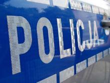 Ulica Sobieskiego: w mieszkaniu odnaleziono zwłoki 80 – letniej kobiety