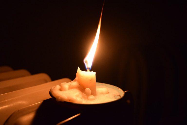 UWAGA: nie będzie prądu! Zobacz czy u Ciebie też!