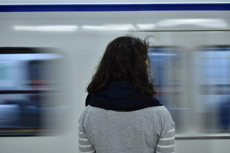 Polskie pociągi przyszłości coraz bliżej?