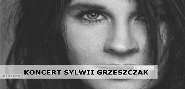 Sylwia Grzeszczak w Krynicy! Mamy dwie wejściówki w prezencie. Łap dla siebie jedną z nich!