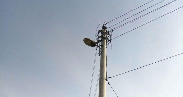 Nowy Sącz: będzie jaśniej na ulicy Lwowskiej