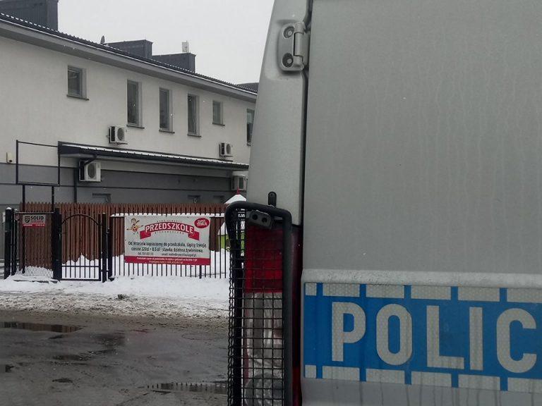 Przedszkole, w którym dyrektorka znęcała się nad trzyletnim chłopcem zostanie zamknięte