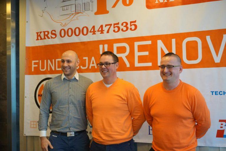 Sądecka Fundacja Renovo chce pomóc Polonii w Kazachstanie