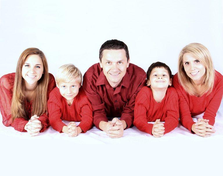 Pięć tysięcy sądeckich rodzin może cieszyć się przywilejami