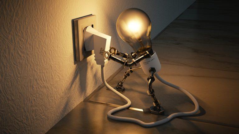 Sprawdź, gdzie w tym tygodniu nie będzie prądu