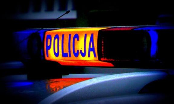 Stary Sącz: brutalnie pobili mężczyznę, potem ruszyli na świadka z metalowym kastetem