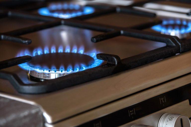 Uwaga! Aż 2400 odbiorców nie będzie miało gazu przez kilkanaście godzin!
