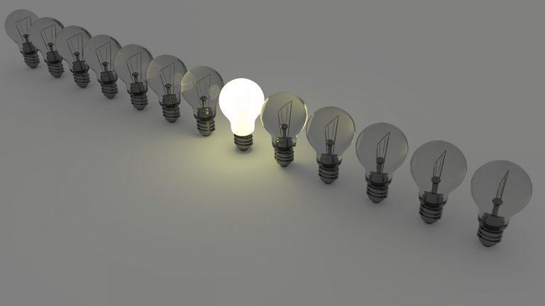 Sprawdź, gdzie w trzech powiatach w tym tygodniu nie będzie prądu