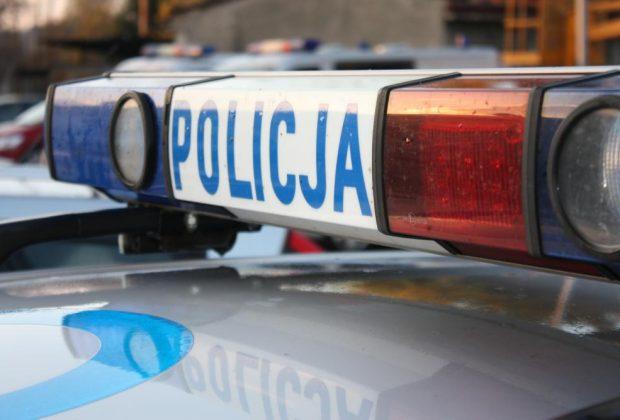 Nowy Sącz: alarm bombowy w delegaturze urzędu wojewódzkiego