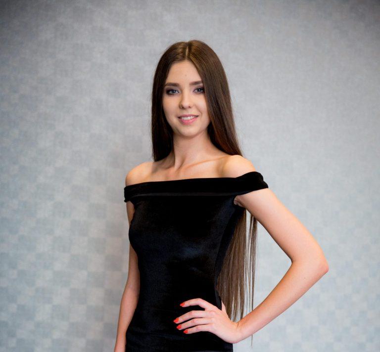 Agnieszka Dudek