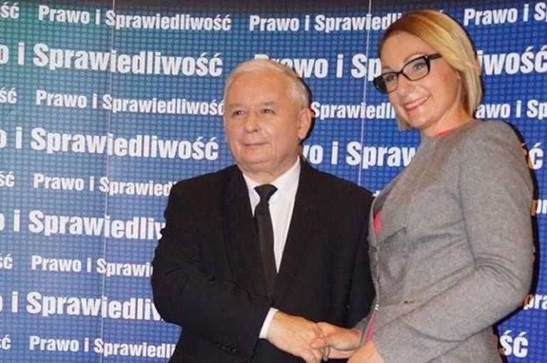 Nowy Sącz: Lucjan Stępień rezygnuje z kandydatury. Małgorzata Belska prezydentem Nowego Sącza?