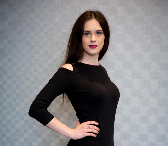 Ewelina Popiela