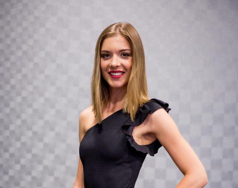 Luiza Kowal