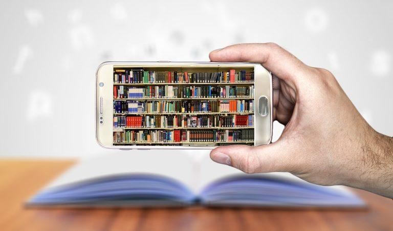 WSB-NLU: jaka będzie biblioteka przyszłości? Konferencja pod patronatem Ministerstwa Nauki i Szkolnictwa Wyższego