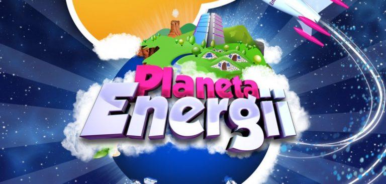 Planeta Energii dla szkół i uczniów! 10 000 zł do zgarnięcia!