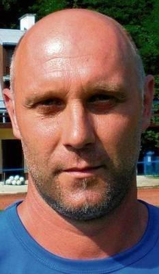 Trener Barciczanki po pogromie z Hutnikiem: lepsze to niż kompromitacja