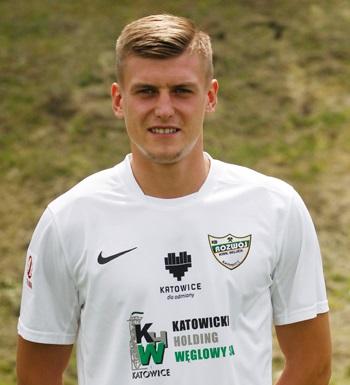 Pilne! Piłkarz przenosi się z Katowic do Sandecji!