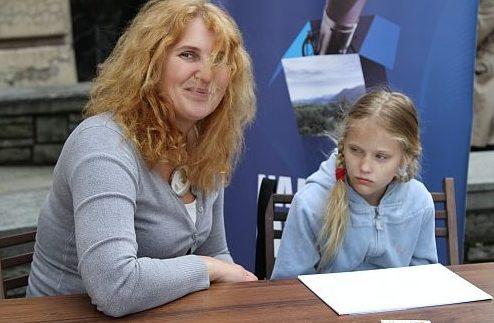 Żona posła Mularczyka kandydatką PiS na prezydenta Nowego Sącza