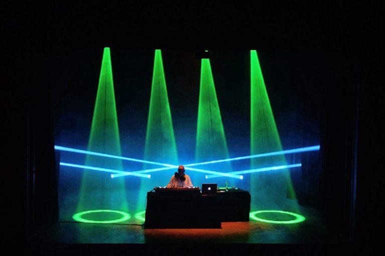 Międzynarodowy festiwal muzyczny w Gorlicach – Ambient Festival. Na scenie The Orb i współpracownik Niemena
